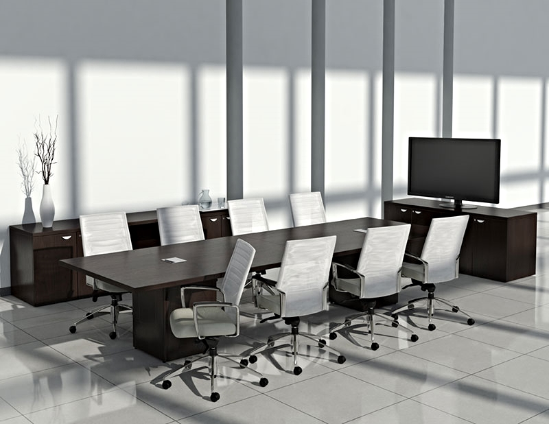 Lufton-Boardroom-Global-Accord.jpg