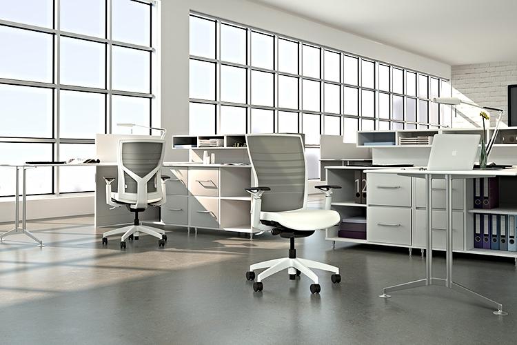 torsa_open_office_environment.jpg