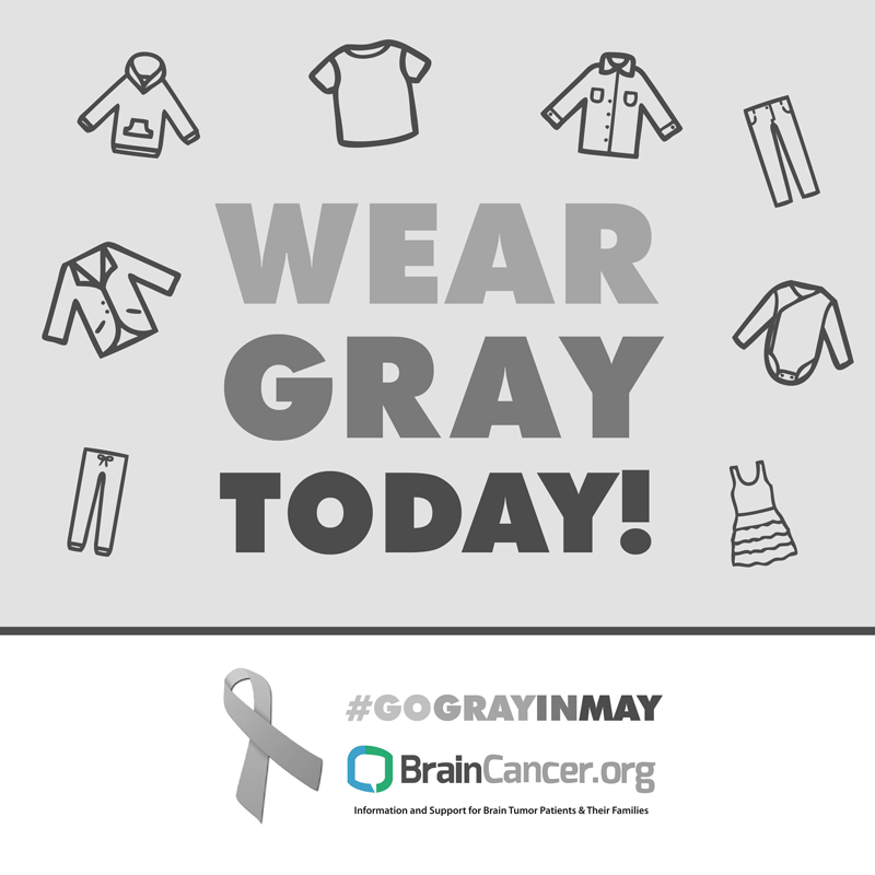 Wear Gray Today.png