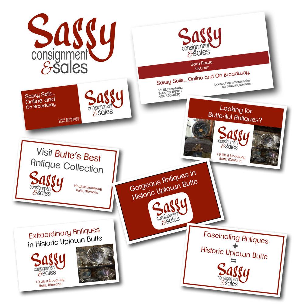 Sassy Package.jpg