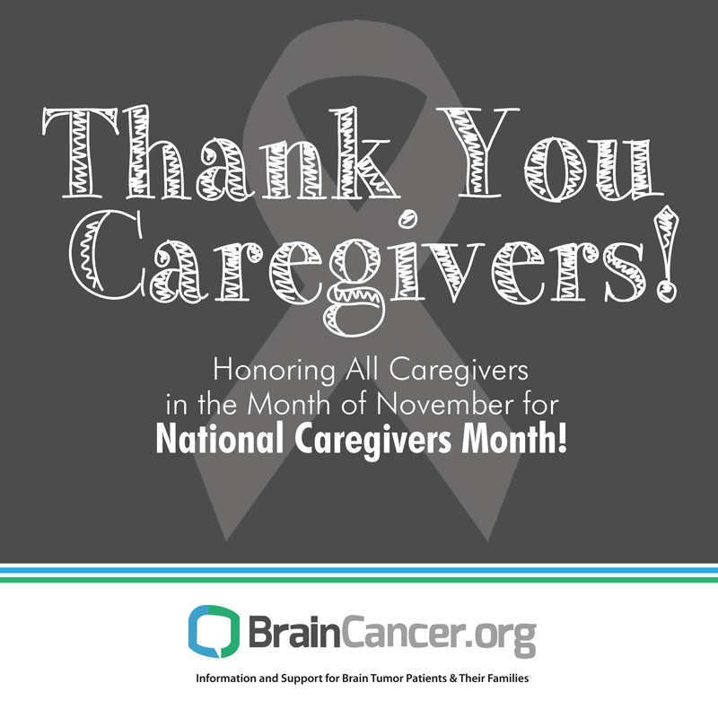 Thank You Caregivers.png