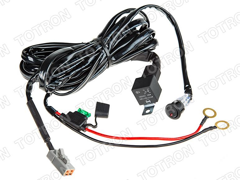 Universal_Wiring_single+light+300W?format=750w totron wiring harnesses offroadgorilla com pictures of wiring harness 2008 impala ss at n-0.co