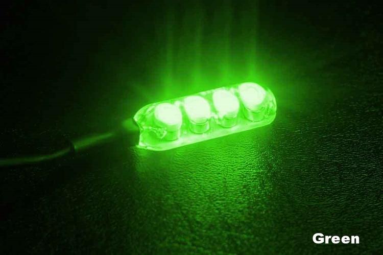 250802960.jpg & MAX LUX LED Rock Lights u2014 OffroadGorilla.com azcodes.com