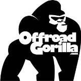 www.offroadgorilla.com