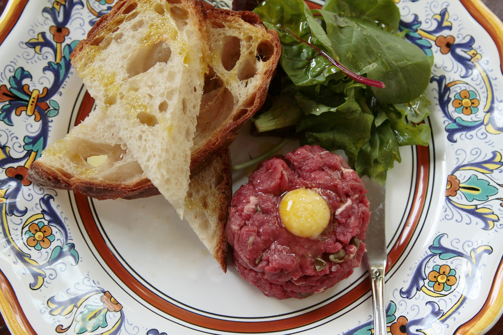 Steak-tartare.jpg