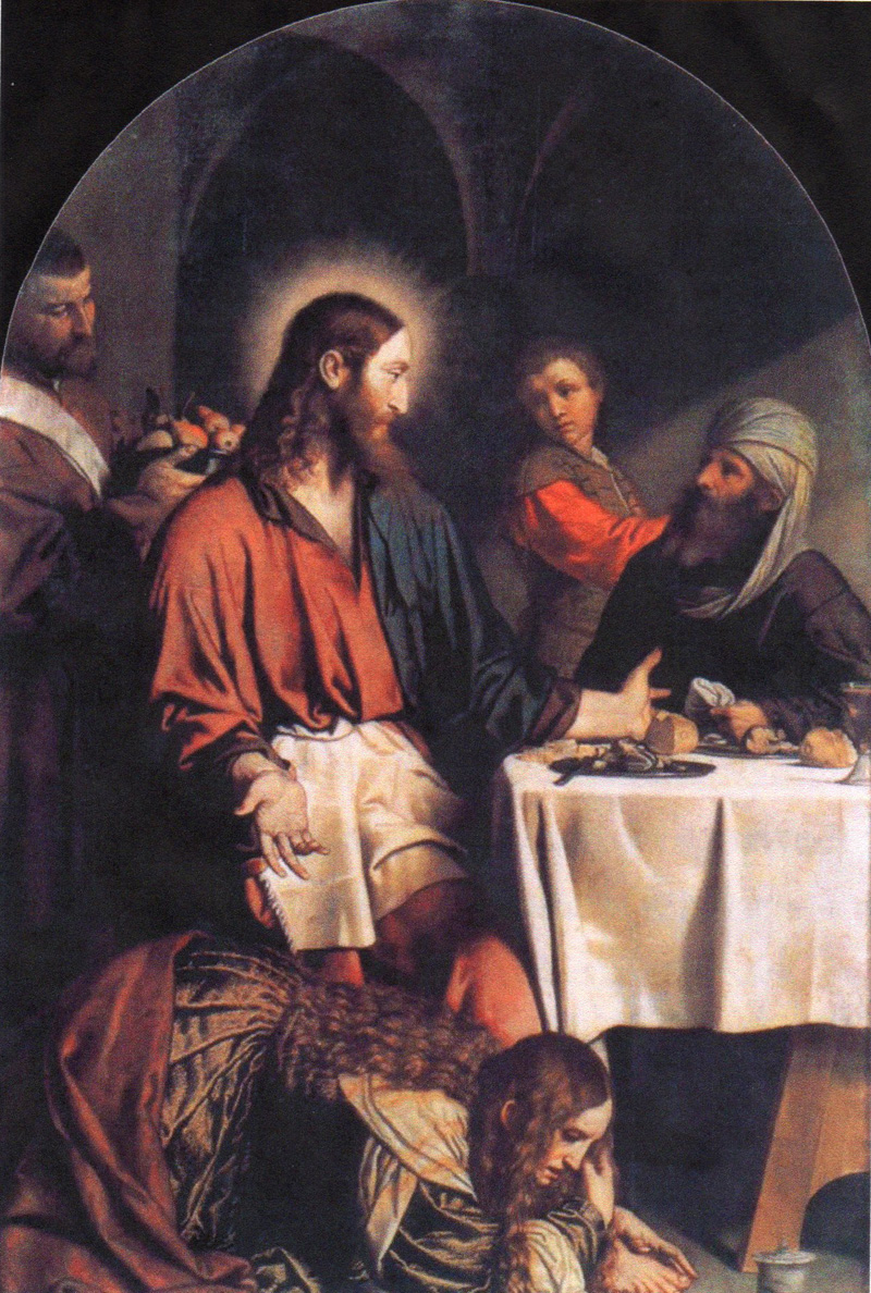 supper-in-the-house-of-simon-the-pharisee-dabrecia800px.jpg