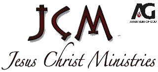 Jesus Christ Ministries Church Clifton, NJ