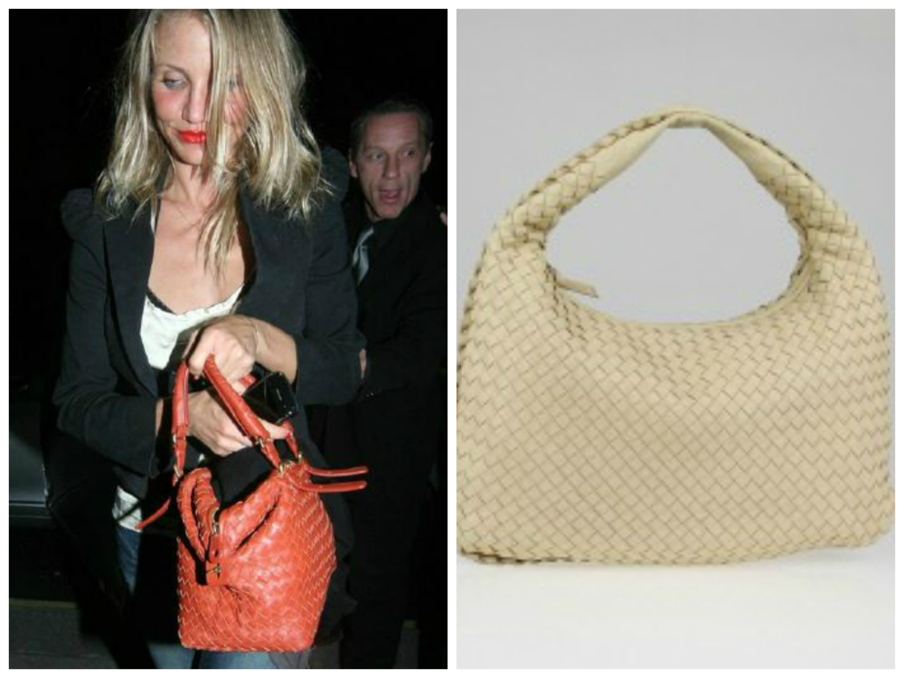 source: www.celebritybagstyle.com