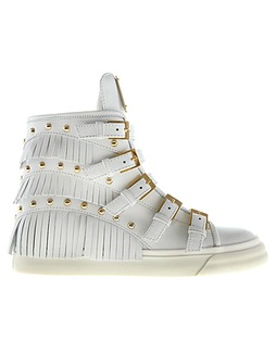 GIUSEPPE ZANOTTI DESIGN Fringed hi-top sneakers.jpeg