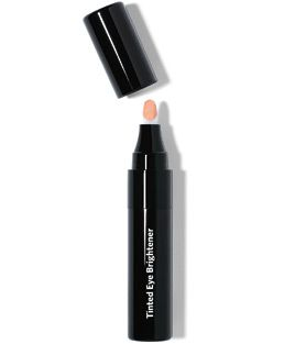 Bobbi Brown Tinted Eye Brightener.jpg