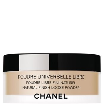 CHANEL Poudre Universelle Libre Natural Finish Loose Powder.jpg
