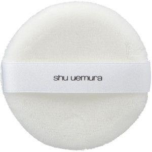 Shu Uemura Face Powder Sheer Puff.jpg