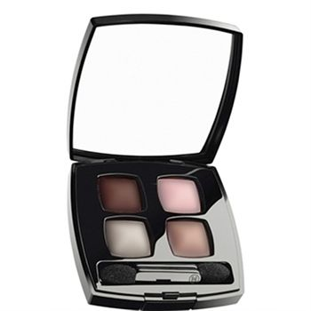 CHANEL Les 4 Ombres Quadra Eye Shadow.jpg