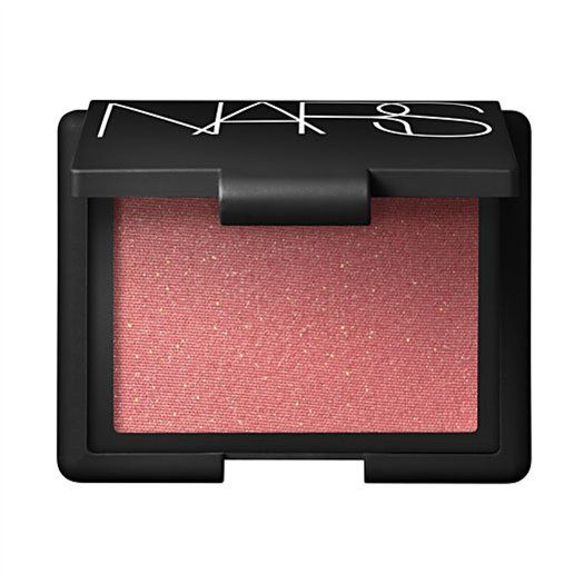 NARS Cosmetics Blush.jpg