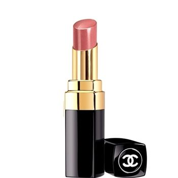 CHANEL Rouge Coco Shine Hydrating Sheer Lipshine.jpg