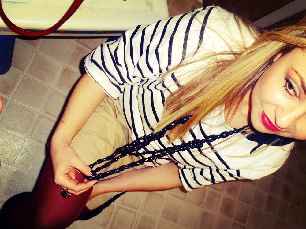 stripes7.jpg