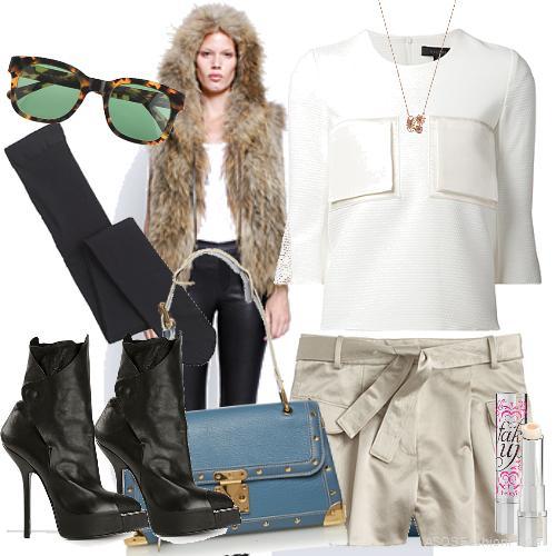 outfit_large_7d7f4793-1ef4-41c1-8d51-ce92ce9c65c7.jpg