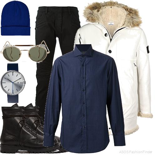 outfit_large_8ddfe508-74ce-4f65-84f0-184c60aa656b.jpg