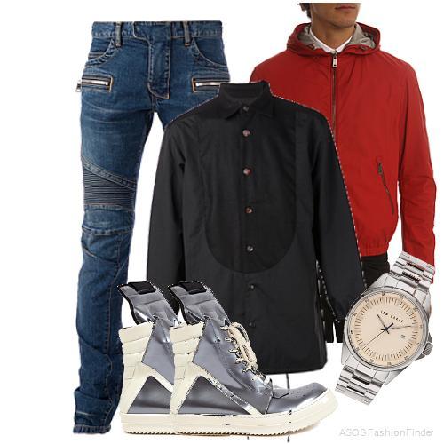 outfit_large_76cbb9cb-1e63-42f1-8152-c7ba503c839c.jpg