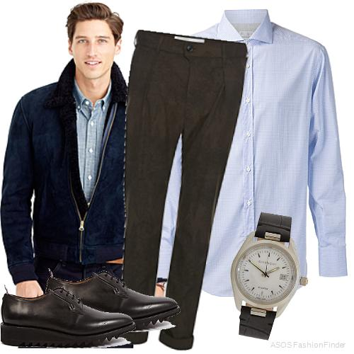 outfit_large_85f0bf20-93a3-48d2-8dc6-987261d2690e.jpg