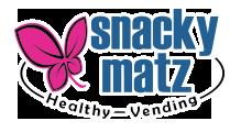 www.snakcymatz.com