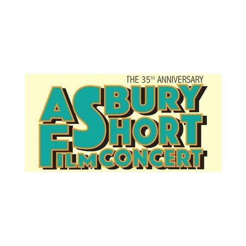 www.asburyshortsconcerts.com