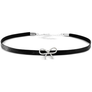 Giani Bernini Choker