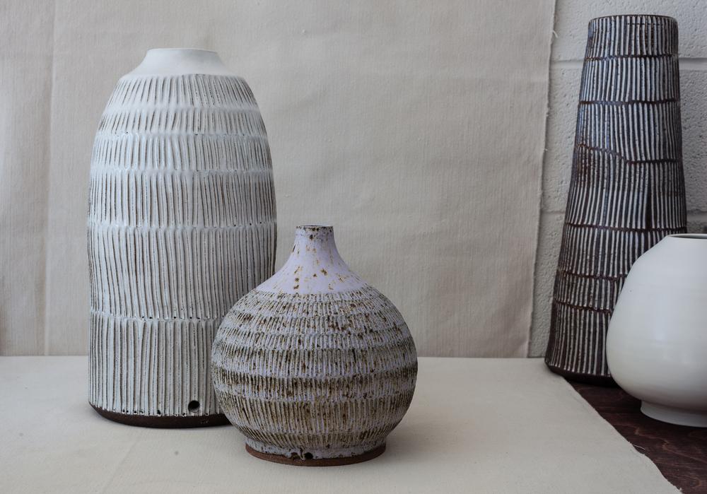 MWP lamps.jpg