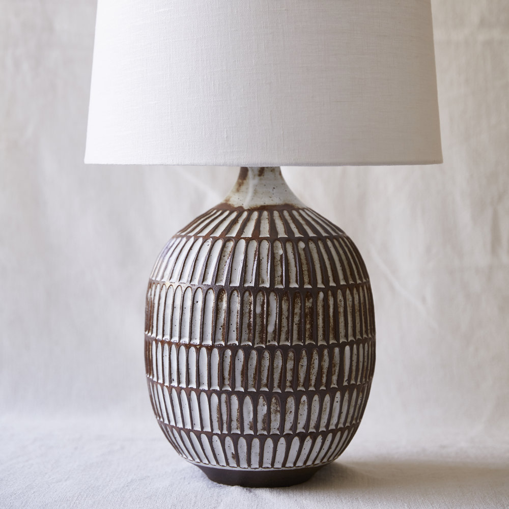 Mt Washington Pottery lamp.jpg