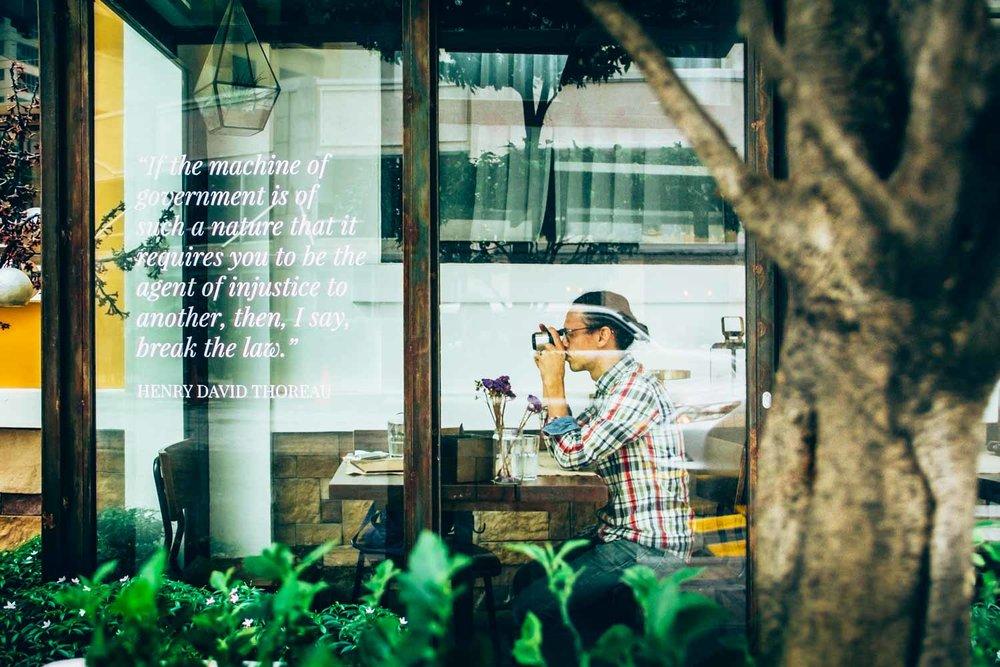 april_wood_editorial-45.jpg
