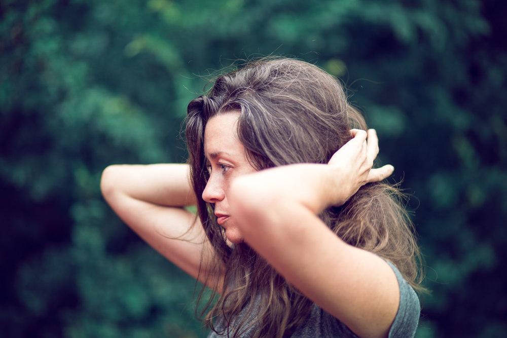 april_wood_portraits-21.jpg