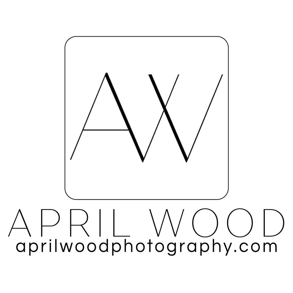 April_Wood_logo.jpg