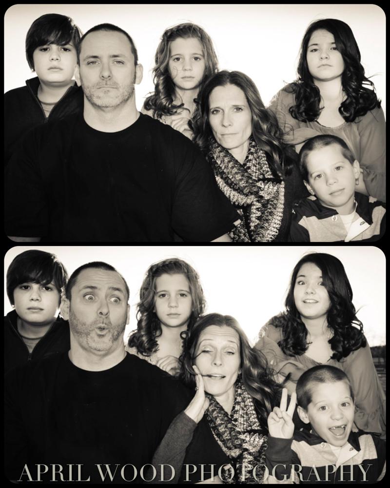 laurie_van_whitley_family_diptic.jpg