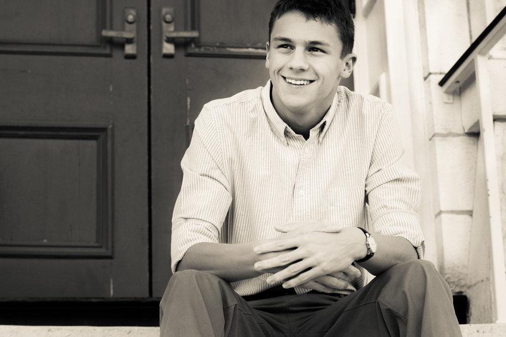 Cole Senior-5.jpg
