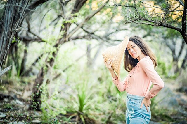 Kate. @katherinebarnidge In her element. Green, green, green, and the hug of nature. ❤️      #portraits #portraitphotographer #losangelesphotographer #austinphotographer #fortworthphotographer #dallasphotographer #dfwseniorphotographer #seniorportraits #seniorphotographer #granburyseniorphotographer #aledophotographer #granburyphotographer #granbury #headshotphotographer #fashionphotographer #destinationphotographer #seniorphotographer #lifestylephotographer #destinationphotographer #lifestylephotos #lifestylephotography