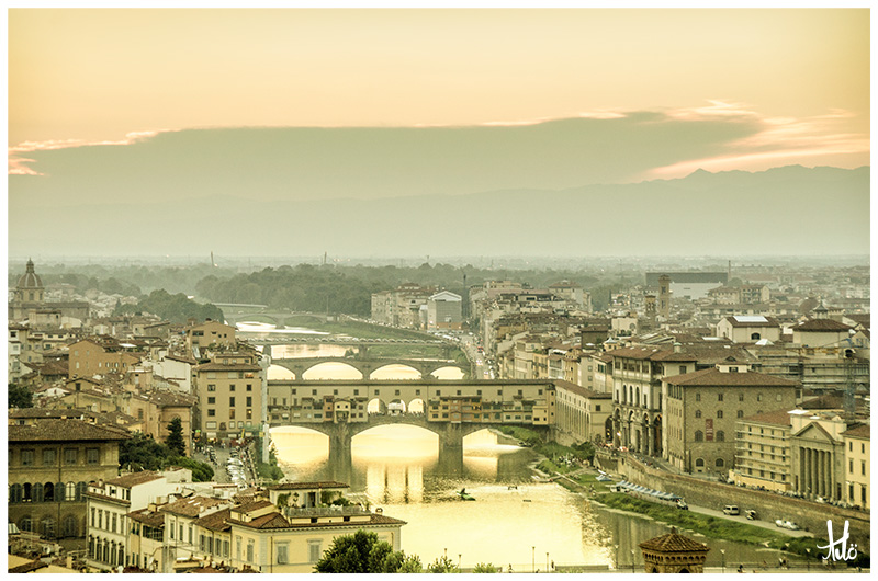 Piazzale Michelangelo-Florence-Italy.jpg