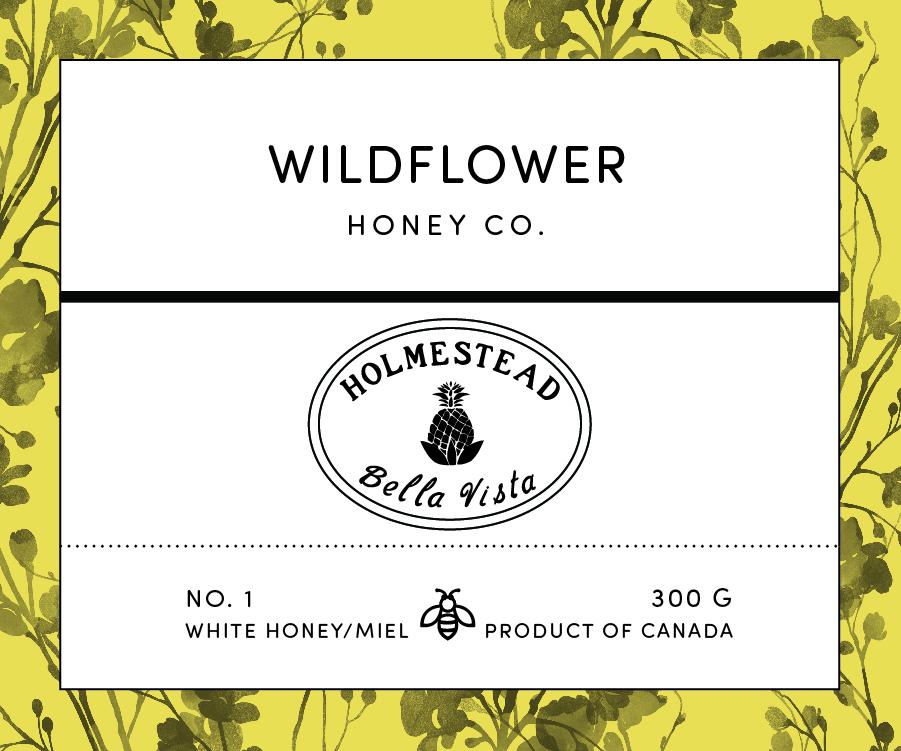 Wildflower_Classic_2_Piece_Holmestead-01-01.jpg