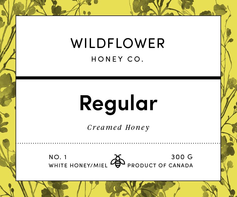 Wildflower_Classic_2_PieceWildflower_Classic_2_Piece_Holmestead-02-01.jpg