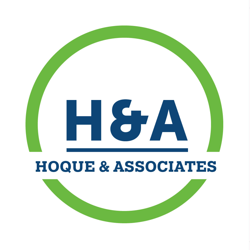 Hoque_Sq_Business-Card-1.jpg