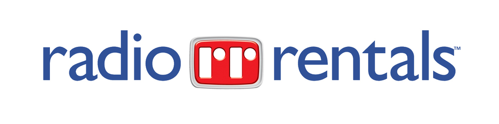 radio rentals logo full tm included.jpg