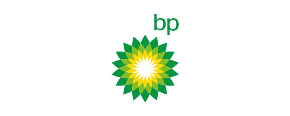 sponsor_bp2.jpg