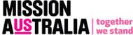 logo-mission-au.jpg