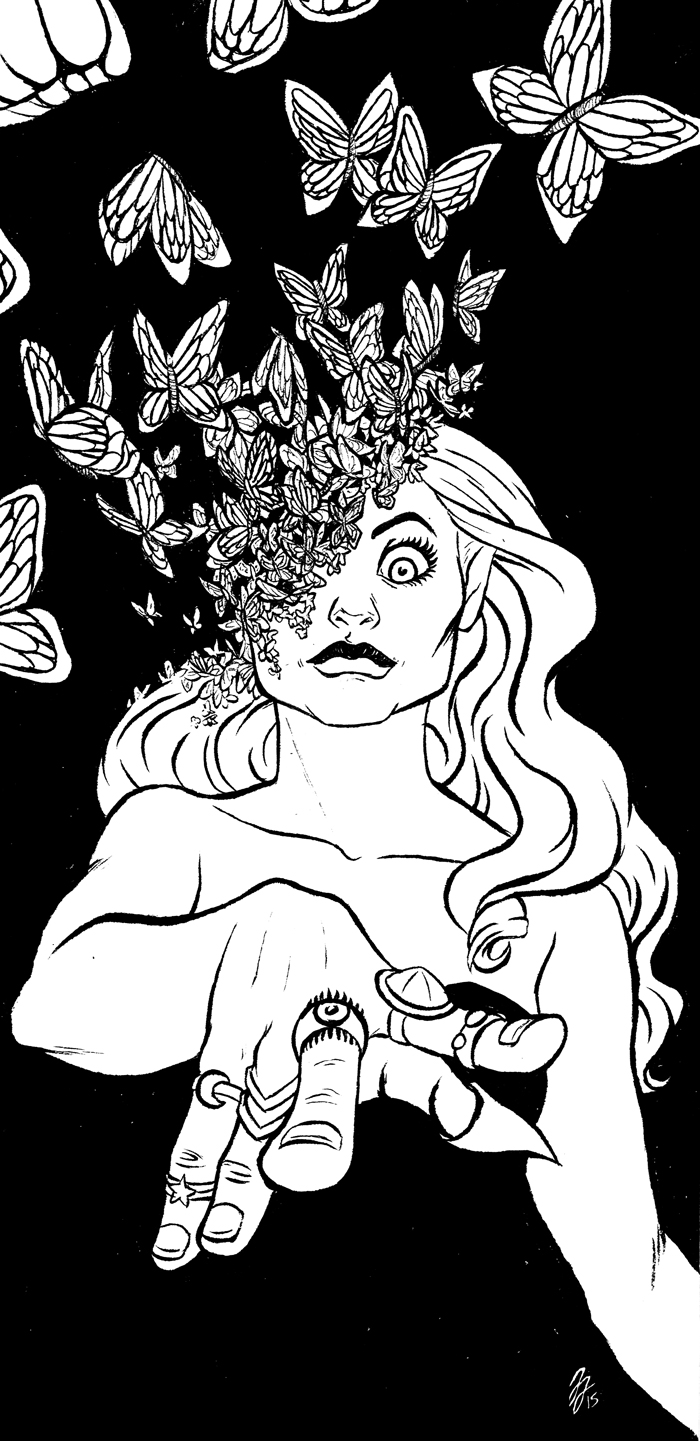JessiJordan_Butterflies_Ink.jpg