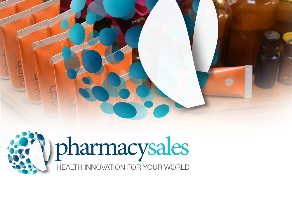 Pharmacy Sales Online - VISIT OUR PHARMACY SALES ONLINE FOR A FULL RANGE OF PRODUCTS INCLUDING OUR OWN NATURAL HEALTH RANGE!.