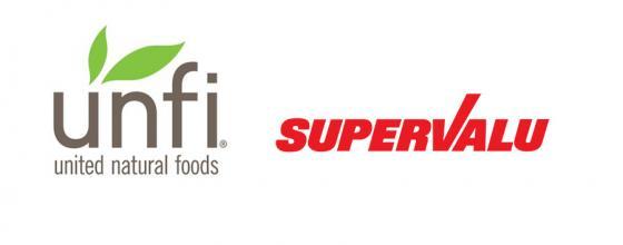 UNFI Supervalu.jpg