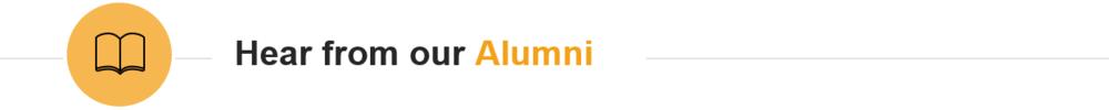 Alumni Headline.PNG