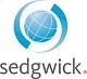 sedgwick-logo-80px.jpg