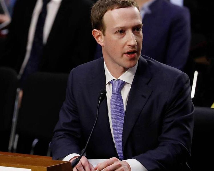 mark-zuckerberg-testifies.jpg