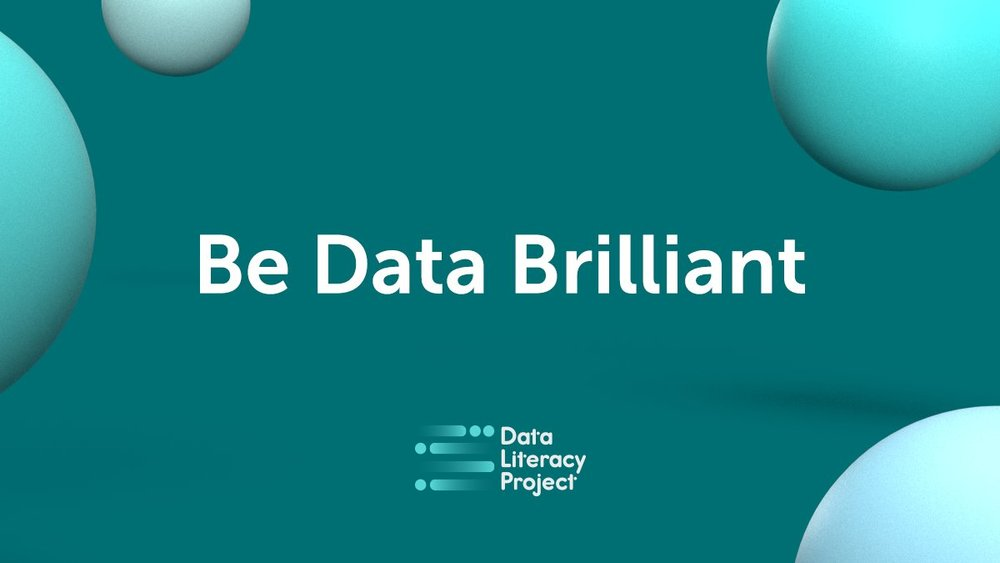 If a picture is worth a thousand words, then a data visualization must be worth far more than that - Dave Mathias
