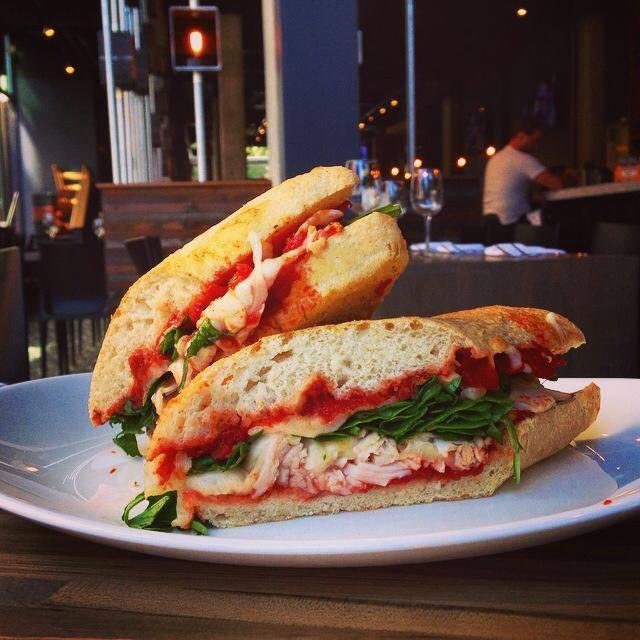 sandwichphoto.jpg